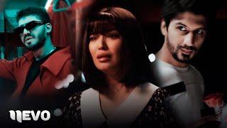 Xamdam Sobirov - Yaxshi qol (Official Music Video)