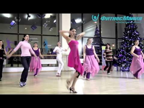 2012 12 13 festival tantsev fitnesmaniya