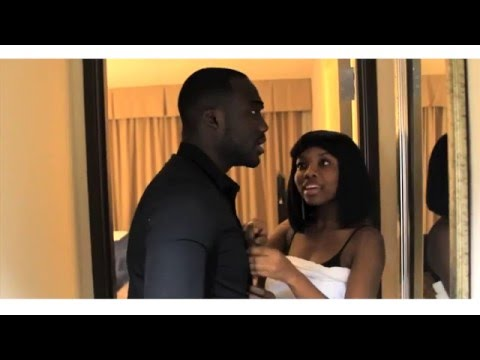 DOCTOR WHO SPECIALIZE IN SEXUAL TREATMENT - Nigerian Movies Nollywood from YouTube · Duration:  23 minutes 57 seconds