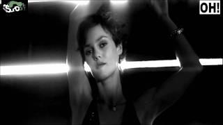 ОН! & SunDali (D. Rymyancev) - Пепел