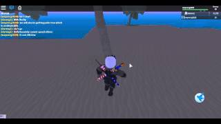 Roblox Exploit 2016: Skyrim 7 / Halycon Download, Lumber Tycoon 2 PALM TREE GET