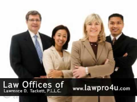 Tackett Lawrence D PLLC.flv