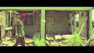 Kid Ink - Hell & Back (Official Video) HD