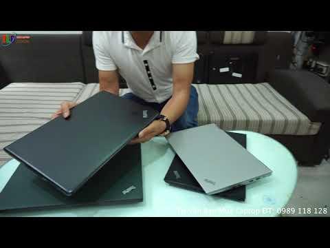 Laptop Lenovo Thinkpad Khi Về Trung Quốc Liệu Có Còn Tốt Như Khi Ở IBM Thinkpad Mỹ Không ?