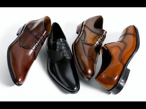 new style good buy good Lloyd Gutschein » Rabatte & Codes für November 2019 ...
