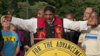 When We All Get Together! | Rev. Dr. William J. Barber, II