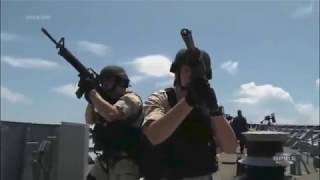 US Navy Tribute - Kickstart My Heart (HD)