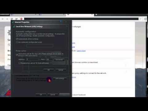 Bypass Bandwidth Quota With 1mVPN Celcom Digi Maxis Umobile