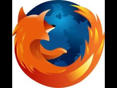 Вопрос: Как включить Javascript в Mozilla Firefox?