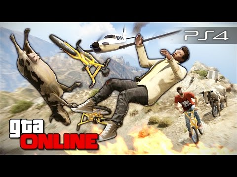 PlayStation 4 / Приставки / Все — Интернет магазин GamePark