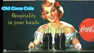Culture's Influence on Food Advertisements