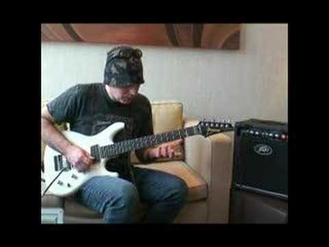 Circle jerk and cum compilation