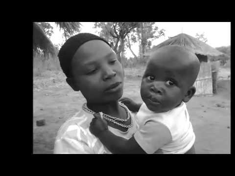 Charles Nsaku   Zavuta