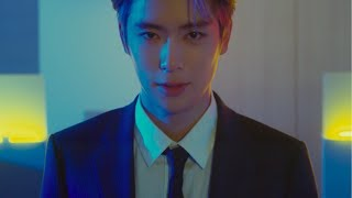 NCT 127 'Replay (PM 01:27)' FMV