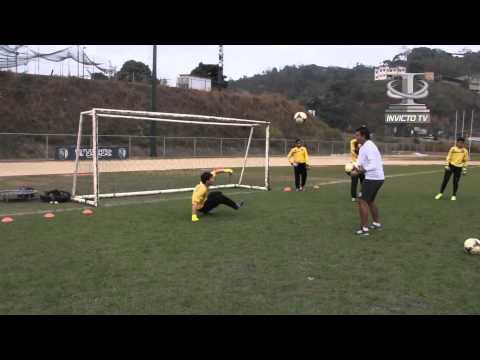 Academia de Fútbol Estudiantes de Caracas