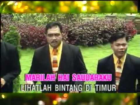 Alfa Omega _ Bintang Kehidupan _ Lagu Natal.mp4