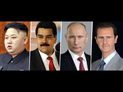 Syria News 7/6/2014, Congratulations to al-Assad from Presidents of Russia, DPRK, Venezuela