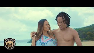 Download Ozuna - Dile Que Tu Me Quieres (  Oficia l) | Odisea MP3 song and Music Video