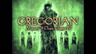 Gregorian - With Our Without You