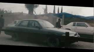 HEAT; SOUNDTRACK; MYSTERY MAN / RUN UPHILL   Elliot Goldenthal