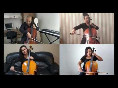 abertura-1812---cellos-do-vale---1812-overture-p.-i.-tchaikovsky
