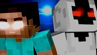 Download Spiele Minecraft Nicht Um Uhr Morgens Herobrine Videos - Minecraft spielen um 3 uhr nachts