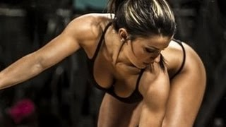 Female Fitness Models - Motivation 2016 [HD]
