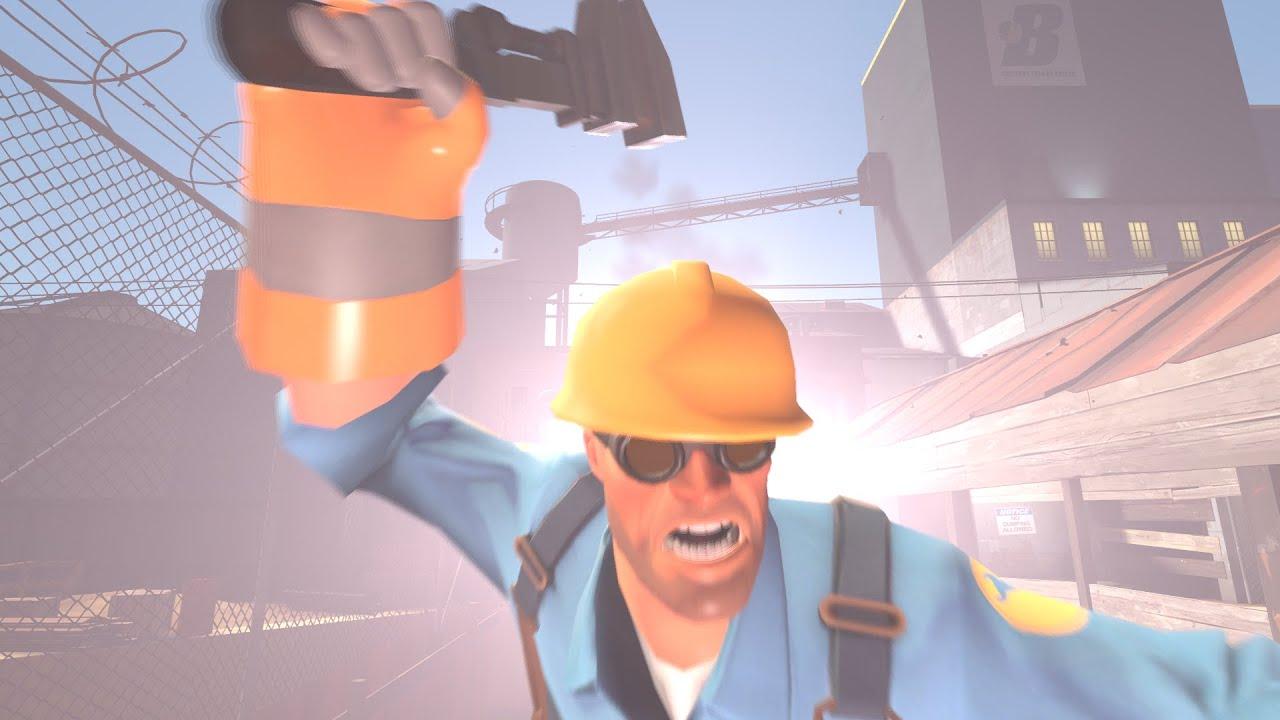 Hardcore Engineering 49