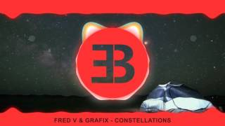 Fred V Grafix Constellations