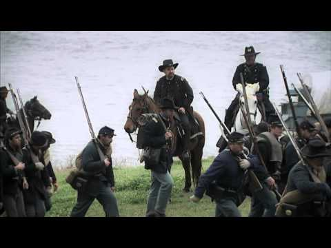 Just the Facts: Ulysses S. Grant: A Legacy of Freedom (#GH4949) Trailer