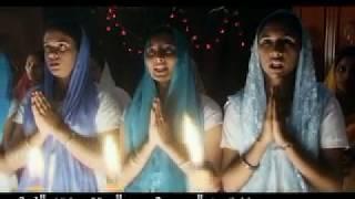 Malakhamarothu Vaanil by Fr.Xavier Kunnumpuram mcbs.mp4