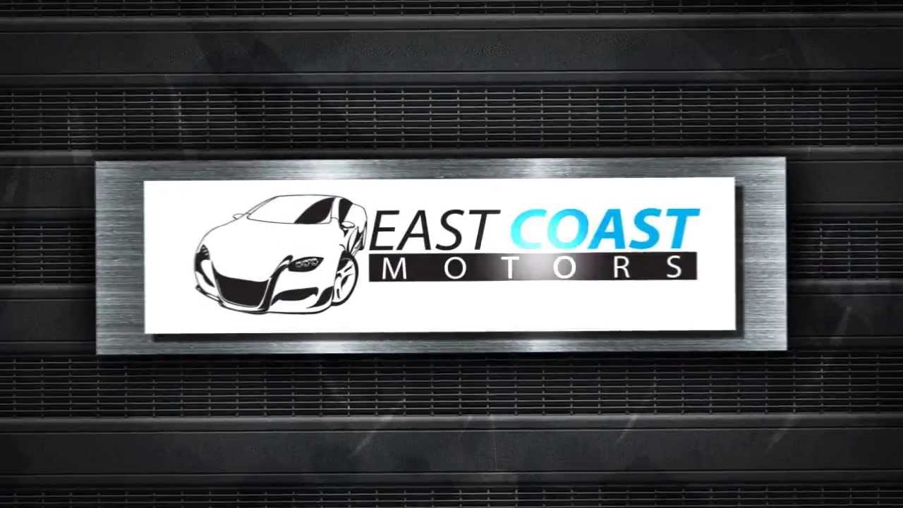 East Coast Motors >> East Coast Motors The Low Country S Pre Owned Vehicle Specialists