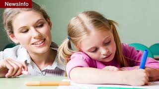 интеллект ребенка зависит от матери / итоги, новости генетики