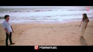 Hai Dil Ye Mera Video Song   Arijit Singh   Hate Story 2