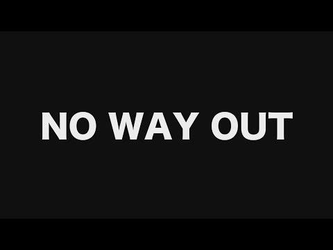 [Musical design] Sirius Beat - No Way Out