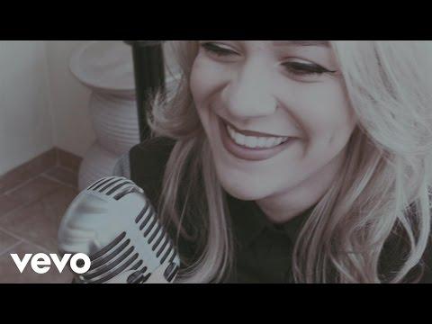 Priscilla Alcantara - I Believe In Your Name (Sony Music Live)