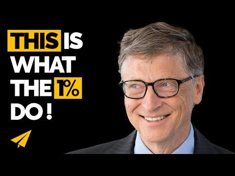 7 Best LESSONS From Elon Musk, Warren Buffett & Other Billionaires   #BelieveLife
