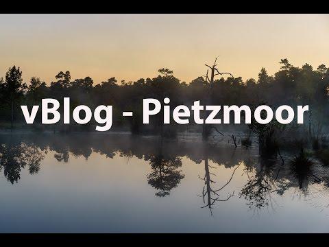 vBlog - Fotografieren
