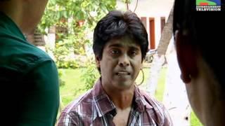 CID - Rahasyamay Bullet Part 02 - Episode 845 - 7th July 2012