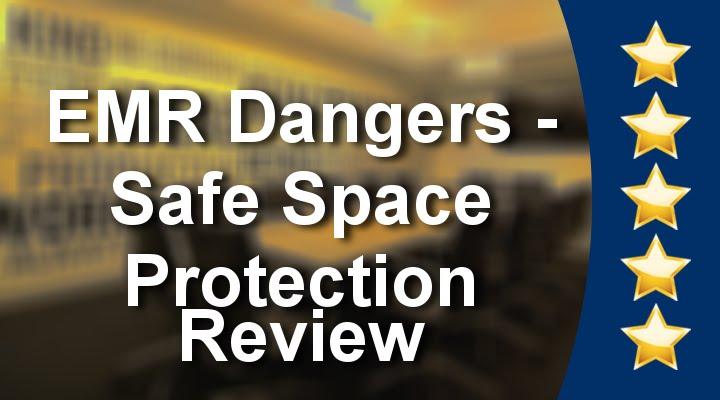 Emr dangers safe space protection lakeland impressive 5 star emr dangers safe space protection lakeland impressive 5 star review by m j aloadofball Images