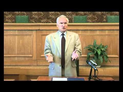 Богословский аргумент истинности христианства