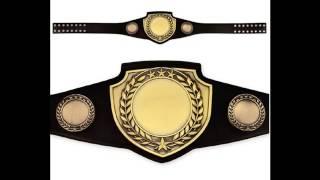 Champion of Champions Leave FOREVER    Riddim   Instrumental   BEAT