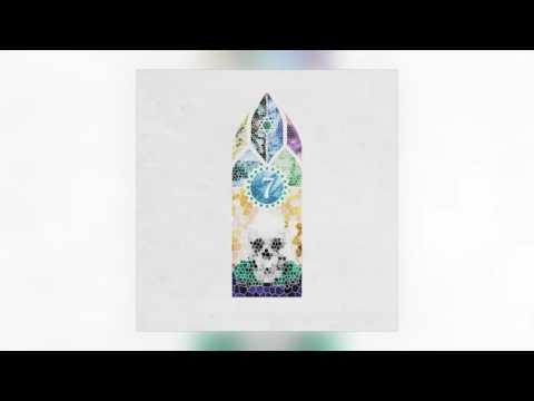 05 Kaiju - Gluttony (feat. Gantz) [Deep Medi Musik]