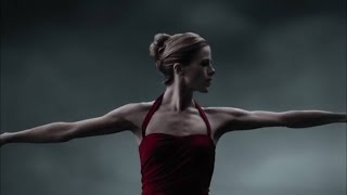 Lost in motion 2 (sun sathiya)-ballet dancing