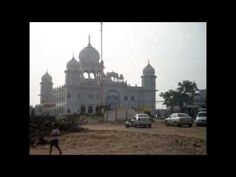 Haryana Tourism Places