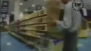 Titãs  Comida