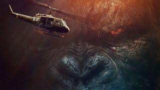 Режиссер «Конга»: «Я хотел, чтобы мы в этой огромной горилле видели бога»