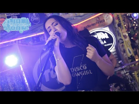 Aubrie Sellers Quotfar From Homequot Live In Nashville Tn 2019 Jaminthevan