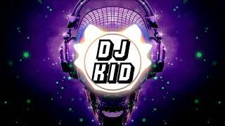Chellakuttiye (Lyrics) [ DJ Remix ]   DJ KID  