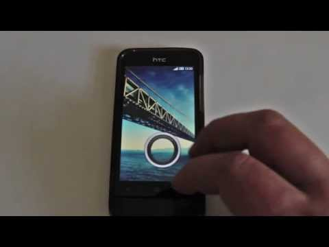 HTC One V -Прошивка (обзор) Ignorance V4 ROM ( SUPER !!! )